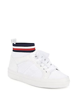 37728d840390 Product image. QUICK VIEW. Tommy Hilfiger