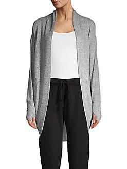 Cardigan Sweaters Wrap Sweaters For Women Lord Taylor