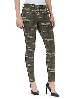 189c575909b0 Women's Clothing: Plus Size Clothing, Petite Clothing & More | Lord + Taylor