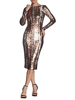Women s Clothing  Plus Size Clothing 1e15b17ab