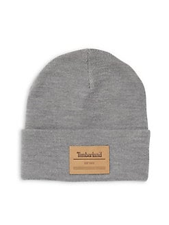 13696d6c07e8f Cotton Chino Baseball Cap.  39.50 · Knit Beanie GREY. QUICK VIEW. Product  image