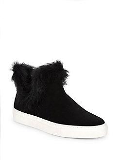 1adf586520eb7 Womens Shoes