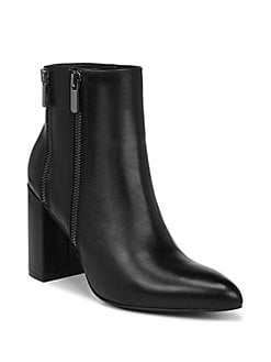 3855d134ec98a Womens Short Ankle Boots   Booties