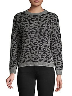 Women s Clothing  Plus Size Clothing, Petite Clothing   More   Lord ... 129d1ad558