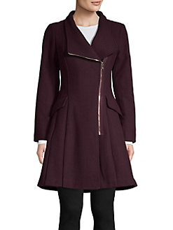 Women S Clothing Plus Size Clothing Petite Clothing More Lord