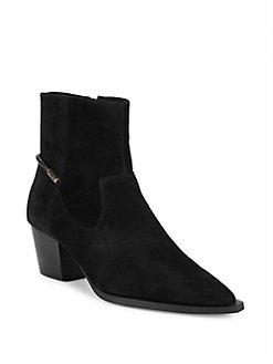 c7360e9fed17 Womens Shoes
