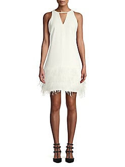 Bridal Party Dresses | Lord & Taylor