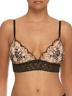 fa99dcc246c6e Women - Clothing - Bras