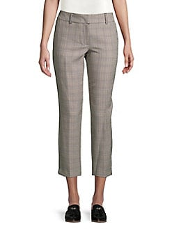 c076183bfa5 Women s Pants  Cargo