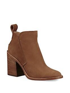 d2a72b86af1 Womens Shoes