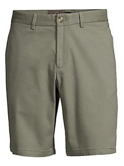 f49bb0ca06 Men's Shorts: Slim Fit, Cargo & More | Lord + Taylor