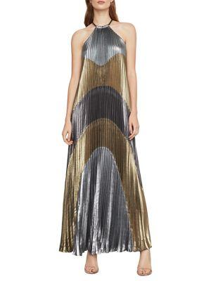 855a4b161092 Evening Dresses & Formal Dresses | Lord & Taylor