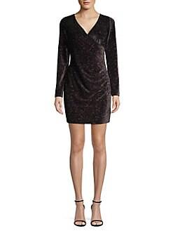 e96c870e Women's Clothing: Plus Size Clothing, Petite Clothing & More | Lord ...