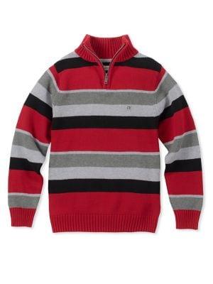 Boy's Sportswear Phoenix...