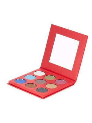 Perfect Eye Palette @...