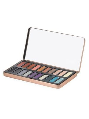 Ultimate Eyeshadow Collection...