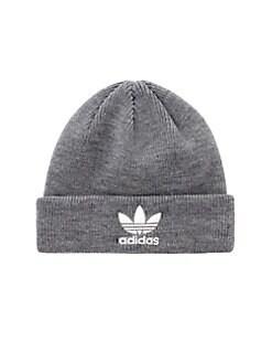 9b7efe94 Men - Accessories - Hats, Gloves & Scarves - lordandtaylor.com