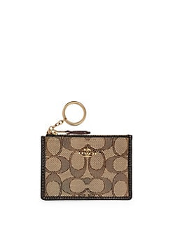 Wallets for Women  Small Accessories   More  8766b10c5f