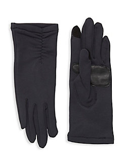 7f60d4724e6c3 Jewelry & Accessories - Accessories - Gloves - lordandtaylor.com