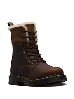 bf4844ecbef38 Product image. QUICK VIEW. Dr. Martens