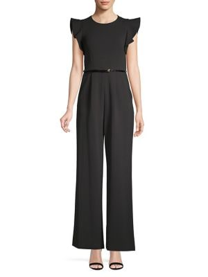 Jumpsuits Rompers For Women Lord Taylor