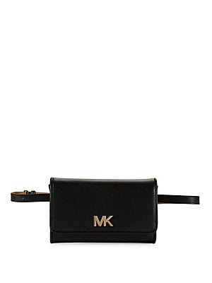 173ed056fb67 MICHAEL Michael Kors - Small Leila Backpack - lordandtaylor.com