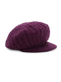 476e746d0 Women's Hats and Hair Accessories | Lord + Taylor