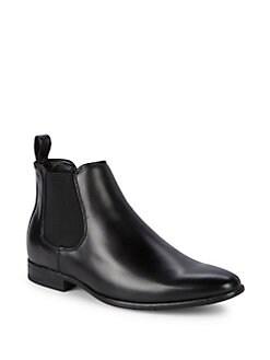 c3b00ba3d1a9 Men s Boots  Casual