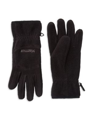 Fleece Gloves 500088761516