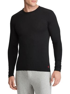 Polo Ralph Lauren   Men - Clothing - lordandtaylor.com f27936a39536