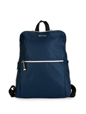 Tatiana Nylon Backpack...