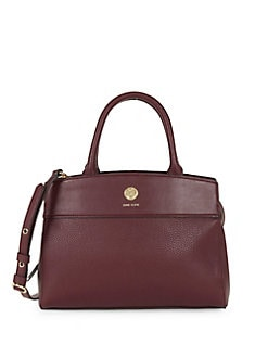 Product Image Quick View Anne Klein