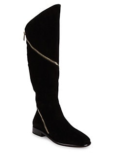 2cb81384a Womens Shoes | Boots, Heels, Sneakers & More | Lord + Taylor