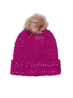 31f509055bb Women s Hats and Hair Accessories