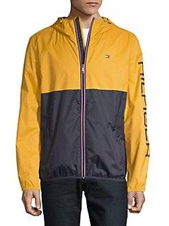 c43c1153d8 Men s Coats   Jackets