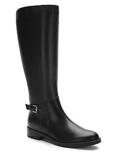 3fc83df244d QUICK VIEW. Blondo. Evie Waterproof Tall Boots