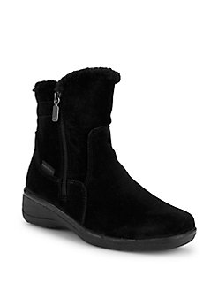 d45cf19fbfe2 QUICK VIEW. Blondo. Silas Faux Fur Lined Waterproof Boots