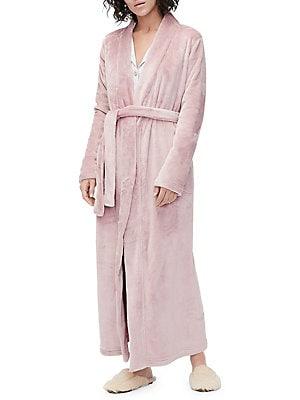 Ugg - Marlow Long Robe - lordandtaylor.com d23ab65c6