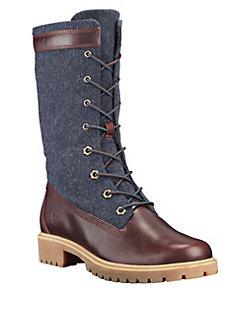 e6b1c7957 Designer Women's Shoes | Lord + Taylor