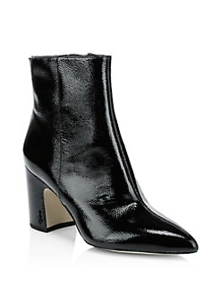 Lord Taylor Thigh Boots More High Designer amp; Rain Boots 0zFnFcWO