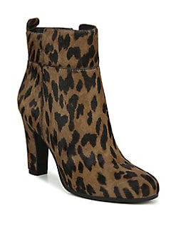1beaf71f28f3 Product image. QUICK VIEW. Sam Edelman