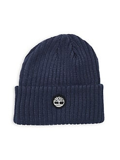 2eb667fa3 Men - Accessories - Hats, Gloves & Scarves - lordandtaylor.com