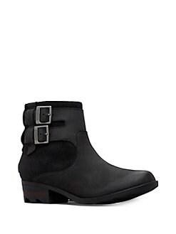 65d20223e4eb Designer Women s Shoes