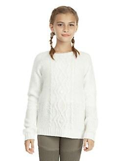 03c02ed8b Girls  Clothes  Sizes 7-16
