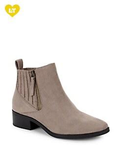 0d38a987bc0 Designer Women s Shoes