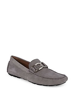 2cdbef94f0 Men's Shoes: Dress Shoes, Slippers & More | Lord + Taylor