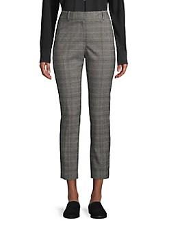 ef7bfbc105f Women - Clothing - Pants   Leggings - Skinny - lordandtaylor.com