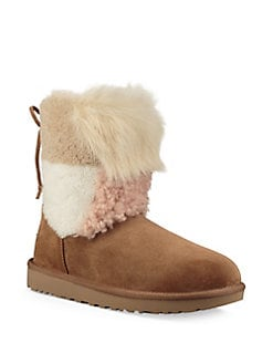 0626e9d986cb Women s Water-Resistant Boots   Snow Boots
