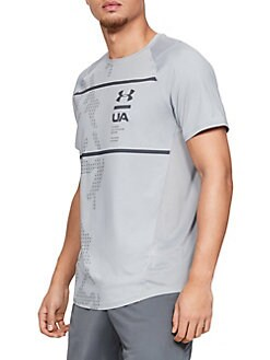 a30d30942a Under Armour | Men - Clothing - lordandtaylor.com