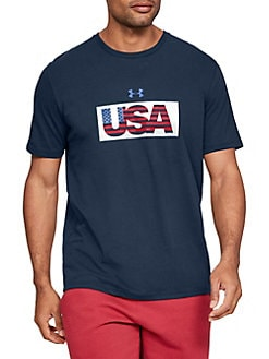 bae9fd7a1 Under Armour | Men - Clothing - lordandtaylor.com